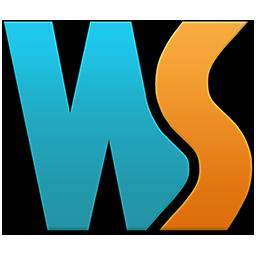 JetBrains WebStorm for Mac 11.0.1 破解版 – Mac上强大的JavaScript前端开发工具