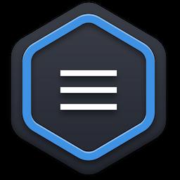 Blocs for Mac 1.4 破解版 – Mac上强大的零编码网页开发工具