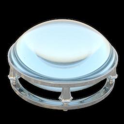 Lyn for Mac 1.9.6 破解版 – Mac上优秀的图片浏览软件