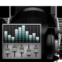 <p>Hear 是一款在 OS X 平台上专业音频软件,Hear 设置分手动与自动两种方式,自动提供了近百种丰富的音效模式,适合跟着感觉走的非专业人士使用,而手动模式就适合发烧友级别的朋友玩,其下自带了EQ,Mixer,3D,Ambience,FX,Maximizer,BW,Limiter,Space,Fidelity,Speaker,Sub十二种专业音效定义工具。</p>