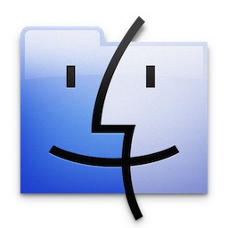 TotalFinder for Mac 1.6.27 中文破解版 – 最好用的Finder增强工具