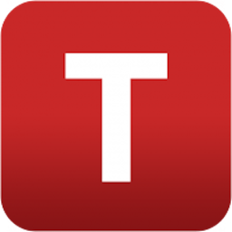 Tuxera NTFS 2014 for Mac 破解版 – 让 Mac 支持读写NTFS文件系统