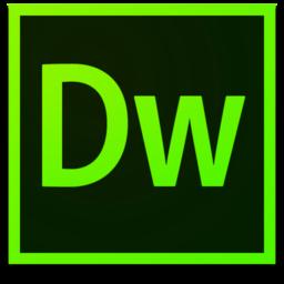 Adobe Dreamweaver CC 2017 for Mac 17.5.0 注册版 – 网页设计者必备的软件之一