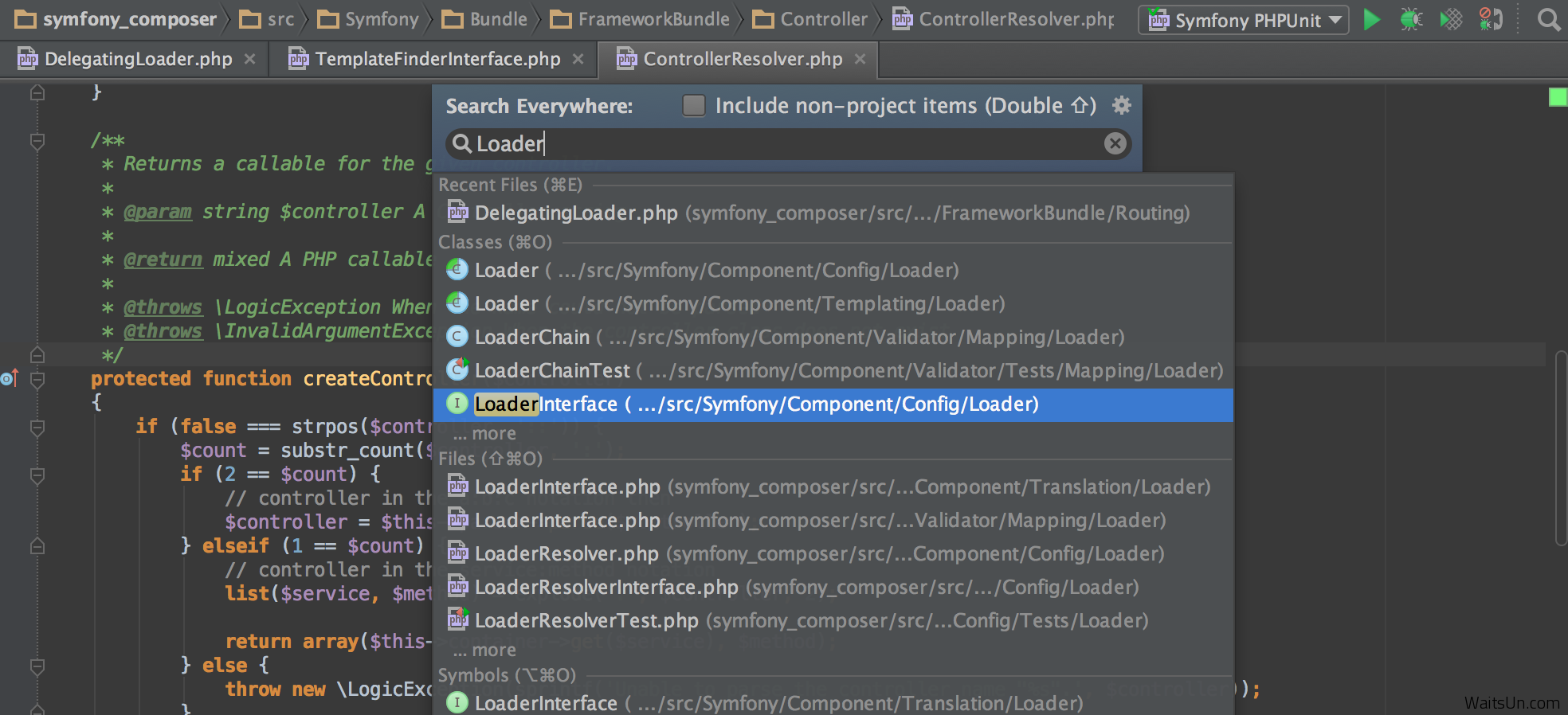 JetBrains PhpStorm for Mac 10.0.1 破解版 – Mac上强大的PHP开发工具-麦氪派