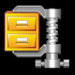 WinZip for Mac 4.0 破解版 – 经典老牌的压缩工具