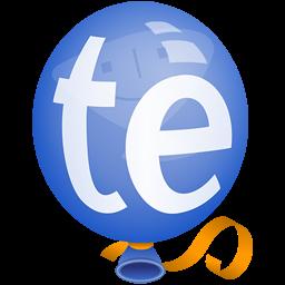 TextExpander for Mac 5.1 破解版 – Mac上优秀的文字快速输入替换工具