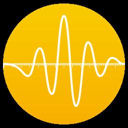 <p>Swinsian 是一款Mac上的轻量级音乐播放器,相比iTunes的臃肿,Swinsian提供了轻量级的音乐播放,并且具有更为强大的功能,支持MP3, M4A/AAC, WMA, Ogg Vorbis, FLAC, WAV等几乎所有常见的音乐格式,还可以导入iTunes音乐库,支持导入任意目录内的音乐,还能够自动扫描重复的音乐文件!</p>