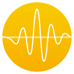 Swinsian for Mac 2.1.3 破解版 – Mac上优秀的轻量级音乐播放器