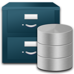 SQLPro for MySQL 1.0.10 破解版 – 优秀的MySQL客户端