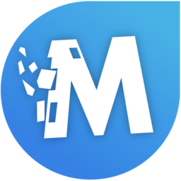 MotionComposer for Mac 1.8.2 破解版 – Mac上优秀的Flash和HTML5动画制作工具