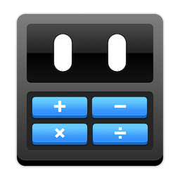 Calcbot for Mac 1.0.1 破解版 – 功能强大的专业计算器
