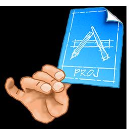 Faux Pas for Mac 1.2 破解版 – 功能强大的Xcode辅助工具