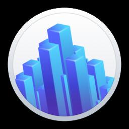 Waltr for Mac 1.6.9 激活版- 直接上传音频/视频文件到iPhone/iPad