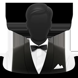 Bartender for Mac 1.2.40 破解版 – 最好用的菜单栏图标管理工具