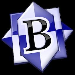 BBEdit for Mac 11.0.2 破解版 – Mac上强大专业的HTML文本代码编辑器