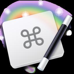 Keyboard Maestro for Mac 8.0 破解版 - 功能强大的Mac键盘增强工具
