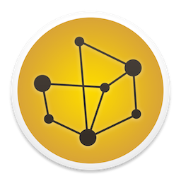 SSH Tunnel for Mac 15.08 破解版 – 优秀的SSH远程通道管理工具