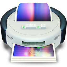 Watermarker for Mac 2.2.1 激活版 – 专业的图片批量添加水印工具