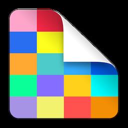 Deckset for Mac 2.0.5 破解版 – Mac上创意优秀的幻灯片制作工具