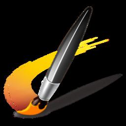 Corel Painter 2015 for Mac 14.1.0.1105 多语言破解版 – Mac上顶级的数码绘图软件