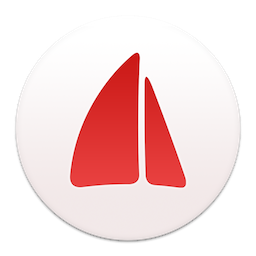 Mail Pilot 3.0(7421)b Mac 破解版 – 优秀的邮件客户端