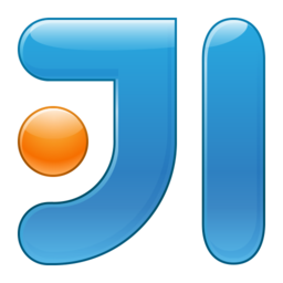 JetBrains IntelliJ IDEA for Mac 14.1.4 破解版 – Mac 上强大的 Java 集成开发工具