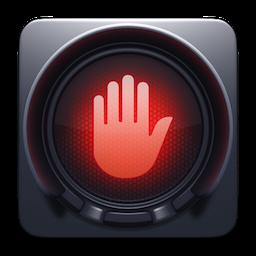 Hands Off! for Mac 3.2.9 破解版 – 最优秀的防火墙软件