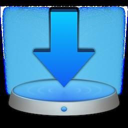 Yoink for Mac 3.4 破解版 - Mac 上实用的文件中转停靠栏