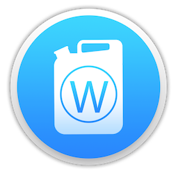 Fuel for MS Word for Mac 15 破解版 – Mac上精美的Word模板合集