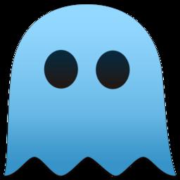GhostTile for Mac 1.2.1 破解版 – 从 Dock 上隐藏运行中的图标
