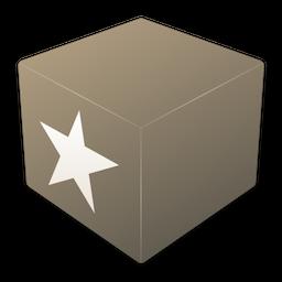 Reeder 3 for Mac 3.1.2 破解版 – 最优秀的RSS阅读器