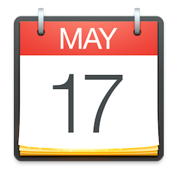 Fantastical 2 for Mac 2.1.2 破解版 – 最强大的日历工具