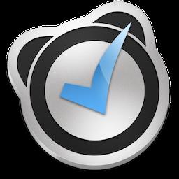 Due for Mac 1.4.1 破解版 – Mac上富有创意的提醒和定时器软件