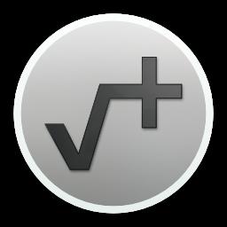 Addism for Mac 1.2.4 破解版 – Mac 上优秀强大的计算器