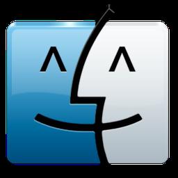 XtraFinder Mac 破解版 让你的Finder拥有标签式浏览功能