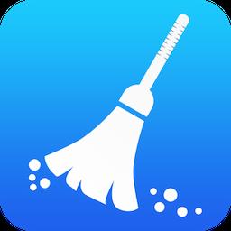 Disk Clean Pro for Mac 1.4.0 破解版 – 优秀的磁盘清理工具