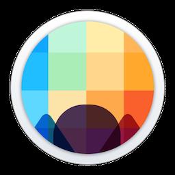 Pixave for Mac 2.3.4 破解版 - 实用的图片素材收集整理工具
