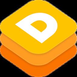 Dr. Cleaner: Duplicate Finder for Mac 1.1.0 破解版 - 优秀的重复文件快速删除