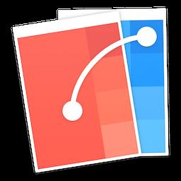 Flinto for Mac 23.1 破解版 - 强大的移动应用原型设计工具