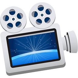 ScreenFlow 5 for Mac 5.0.3 破解版 – 最优秀的屏幕录像工具