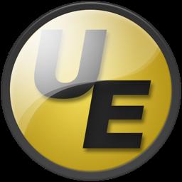 UltraEdit for Mac 15.1.0.1 中文破解版下载 – Mac上优秀的文本编辑器
