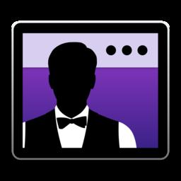 Bartender 2 for Mac 2.0.8 注册版 – 最好用的菜单栏图标管理工具