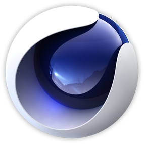 SolidAngle Cinema 4D to Arnold 2.4.4 Mac 破解版 – Cinema4D渲染器