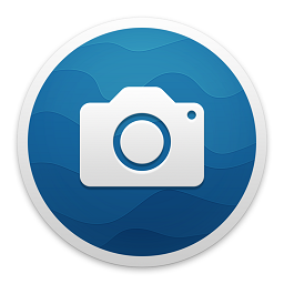 Flume Pro for Mac 2.8.5 破解版 – 精美的Instagram客户端