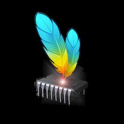 iRamDisk for Mac 3.6.6 破解版 – Mac上实用的虚拟内存硬盘工具