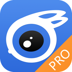 iTools Pro for Mac 1.2 中文破解版 – 优秀的iPhone/iPad管理工具