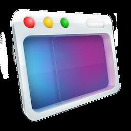 Flexiglass for Mac 1.6.1 破解版 – Mac上最优秀的窗口位置和大小拖拽控制软件