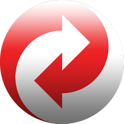 GoodSync Pro for Mac 5.6.8.5 序号版 – Mac上强大专业的文件同步备份工具