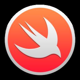 iSwift for Mac 2.0 破解版 – Objective-C转换Swift代码工具