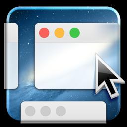 Tuck for Mac 1.0 破解版 – 自动将窗口隐藏到屏幕边缘